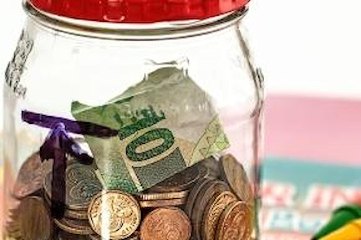 Pensioni e 14ma mensilità, le novità ad oggi 20 giugno 2016: ecco a chi spetta e come averla