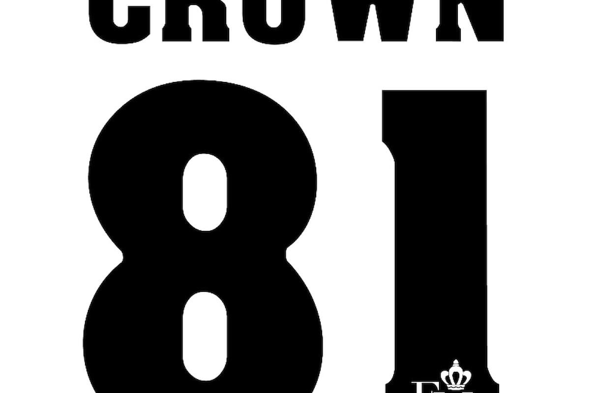 Videoclip Crown 81: la location scelta è il Murgia Garden Ricevimenti di Quasano