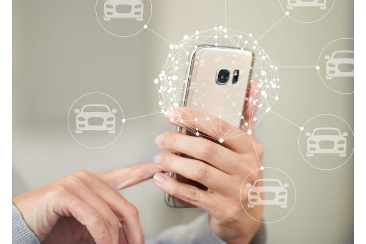 Secondo Doxa, in crescita il tasso di digitalizzazione degli italiani