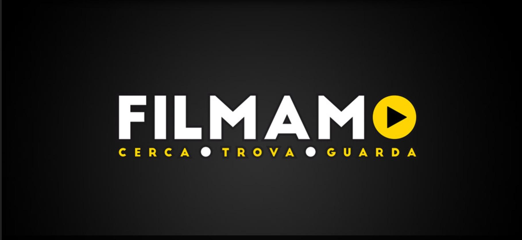 E' nato FILMAMO, il portale che consente di trovare in modo semplice qualunque film o serie TV disponibile sulle piattaforme di streaming legali
