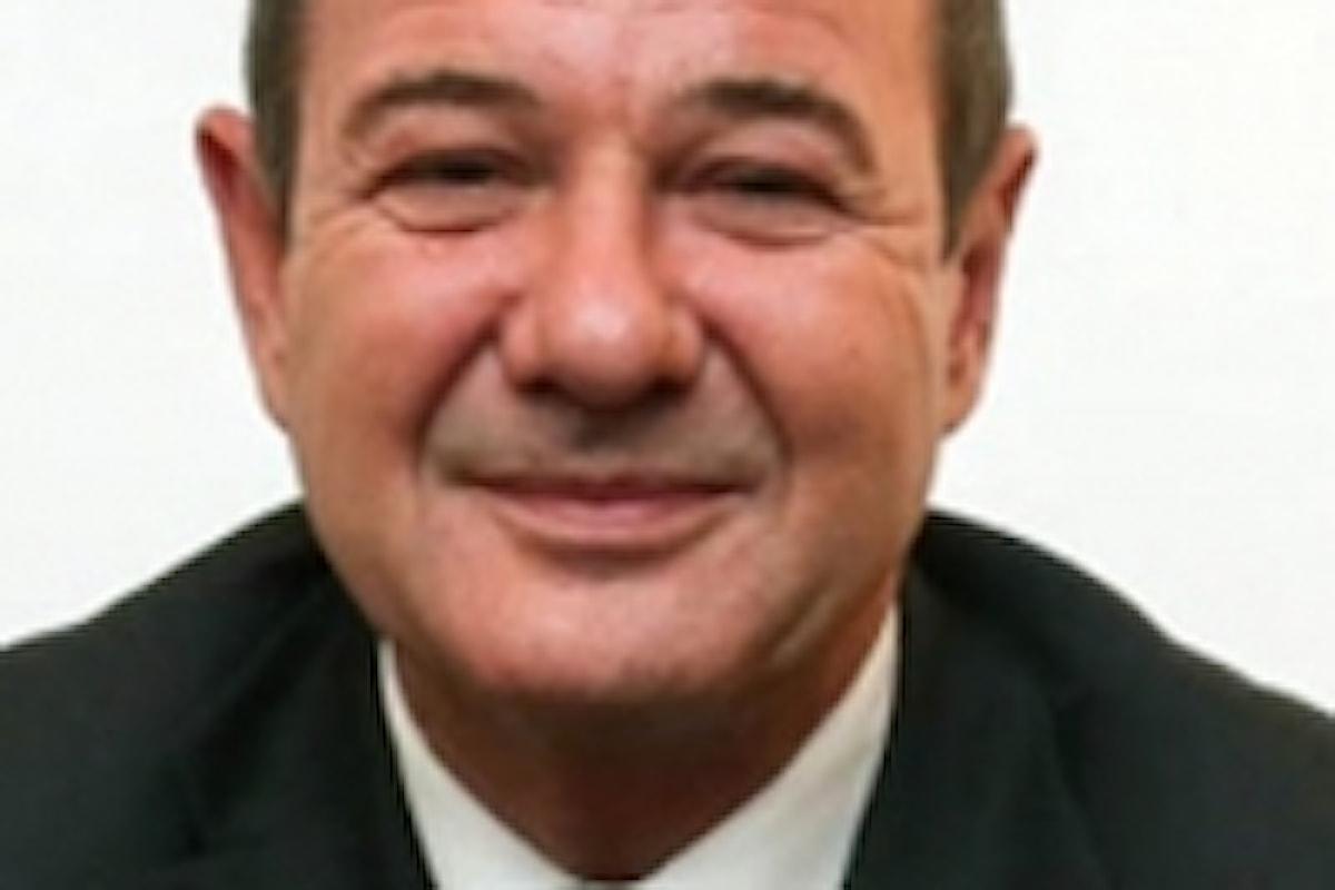 Marco Carra: la UE deve istituire il marchio a denominazione contadina