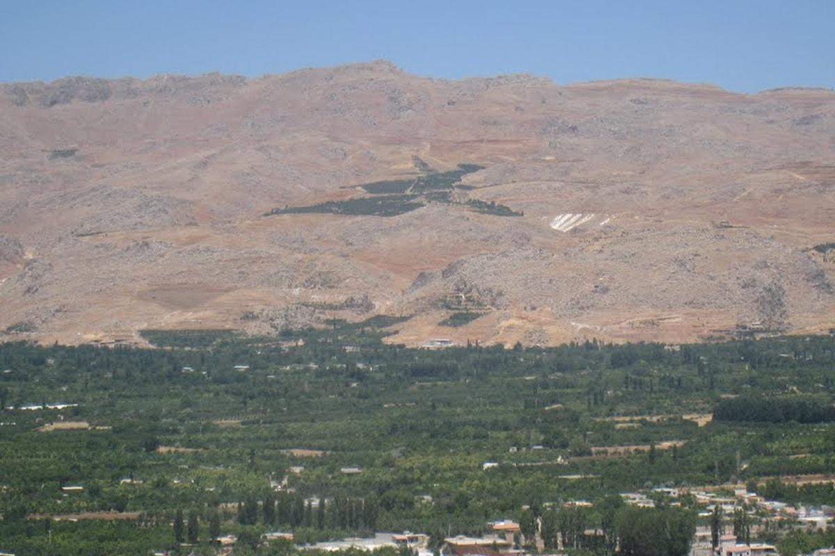 Madaya. Altri morti in attesa degli aiuti