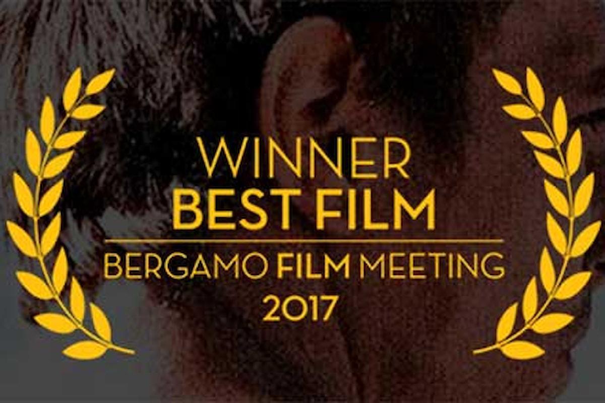 And the winner is.... tutti i film vincitori del Bergamo Film Meeting 2017 (#BFM35)