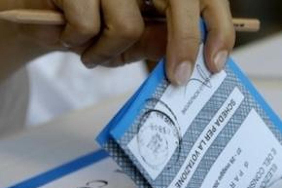 Sondaggi politici ed elettorali, ultime novità ad oggi 19 luglio su 5s, PD e Centrodestra