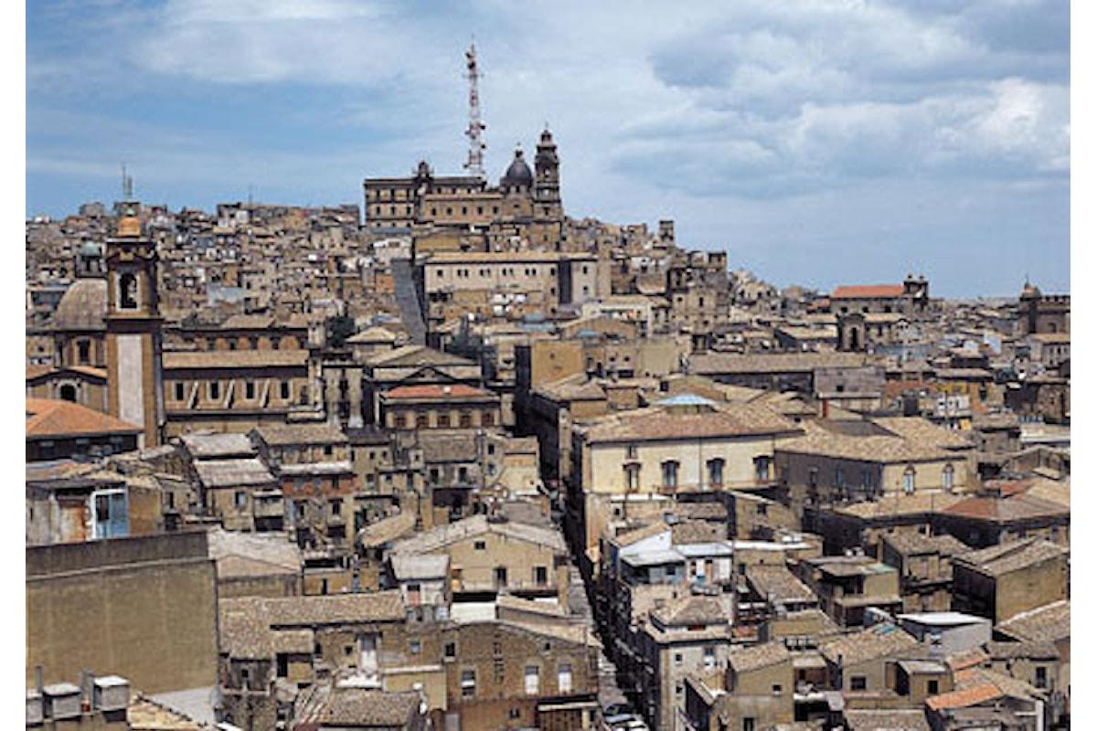 Caltagirone: Claudio De Pasquale sul Bilancio del Comune, stabilmente riequilibrato.