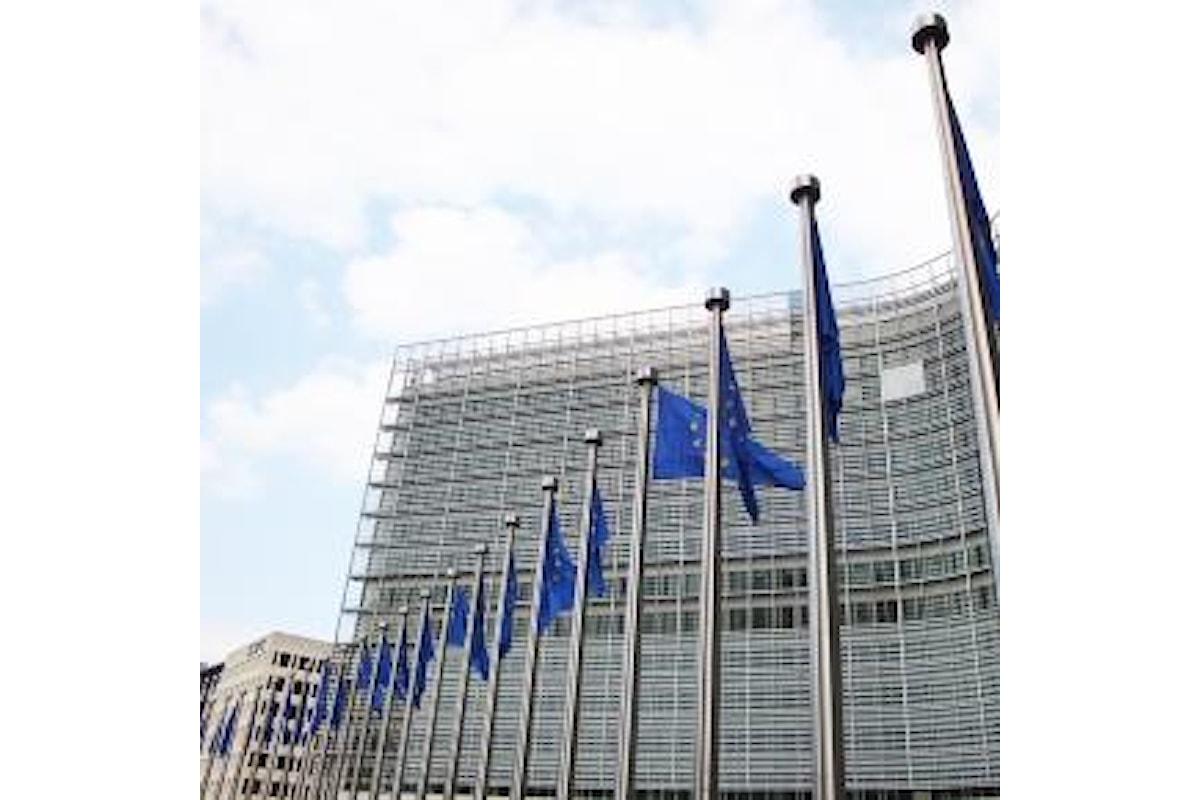 Riforma pensioni e Manovra 2017: assegni fuori dai tagli chiesti in UE