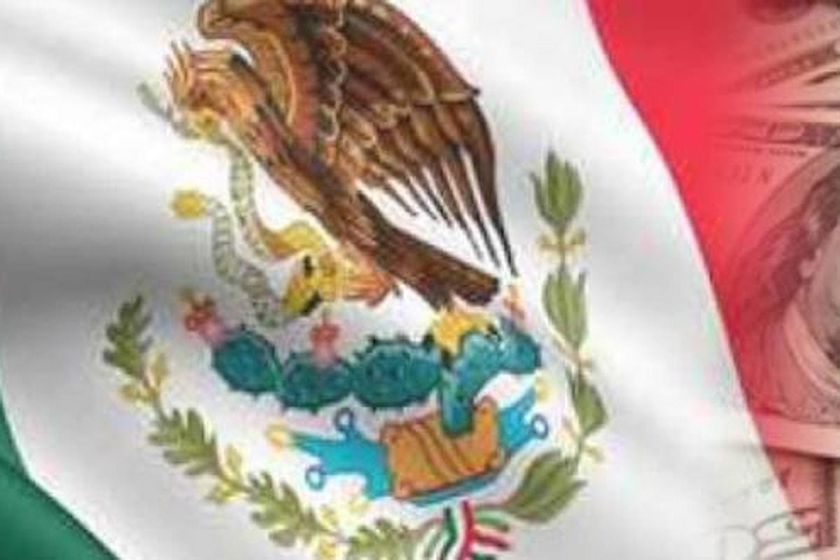 Commercio Messico-Usa, trattative sul Nafta ancora in alto mare
