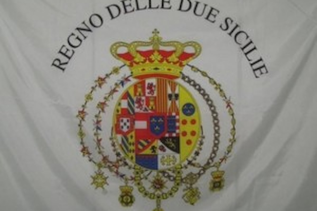 Il revisionismo storico e l'Unità d'Italia