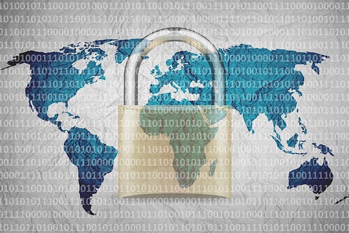 La soluzione ai cyber rischi esiste?