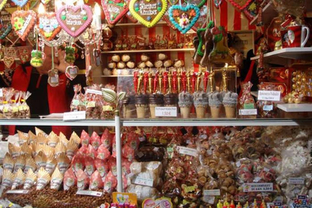 L'Istat vede positive le prospettive per l'economia italiana