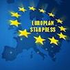 European Star Press