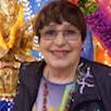 Maria Gabriella Lavorgna