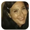Dr.ssa Anna Maria Pisanello Psicologo, Psicoterapeuta, Ipnoterapeuta a Thiene, Vicenza